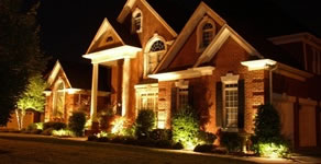 Electrician in Aurora CO